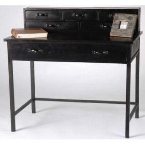 Tin Antique Indoor&Outdoor Metal Furniture pictures & photos