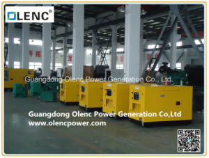 Cummins Power Generator with SGS/TUV Certificate and Fast Delivery pictures & photos