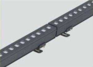LED Rigid Light Bar New Model 12W pictures & photos