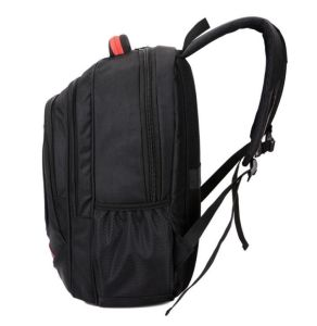Outdoor Travel Camping Climbing School Sports Hiking Running Laptop Backpack pictures & photos