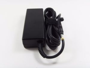 Laptop AC/DC Power Adapter Genuine Hipro Hi-Grade HP-Ok065b13 Charger Adapter 65W 18.5V 3.5A pictures & photos