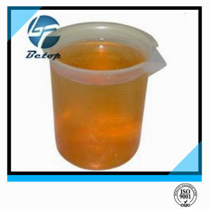 Linear Alkyl Benzene Sulfonic Acid 96%/LABSA Factory Price pictures & photos
