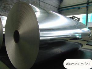 1235 Aluminium Foil Stock pictures & photos