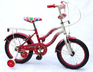 High Quality BMX Bike for Girl pictures & photos