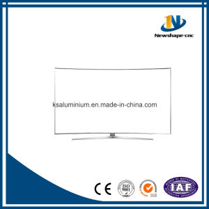 LED TV Narrow Frame 24 Inch pictures & photos