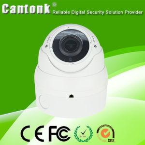 Security 3MP Starvis CCTV Poe Digital IP Camera (KIP-SHT30) pictures & photos