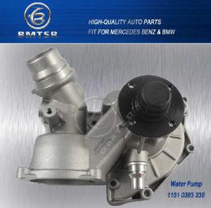 Auto Engine Parts Water Pump OEM11510393336 E38 X5 E53 pictures & photos