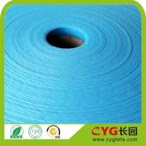Excellent Alkali Resistant XPE Foam PE Foam Material pictures & photos