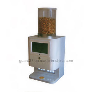 Hot Nut Dispenser China Manufacturer (HN-01) pictures & photos