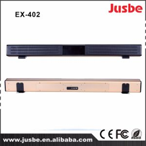 Ex429 Full Frequency 20W 2inch Column DJ Speakers for Sale pictures & photos