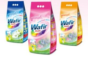 OEM, Bulk Detergent Washing Powder, Laundry Washing Detergent pictures & photos