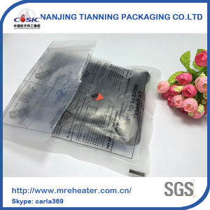 Njtn-Useful  OEM Welcome Good User Feedback Removable Replacement Water Reactive Heater Bags pictures & photos