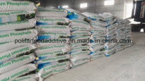 DCP/MDCP/Mcp Animal Feed Nutrition pictures & photos