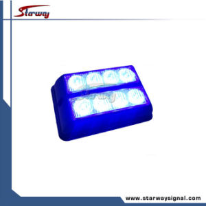 Warning Tir LED Grille Surface Mount Light (LED215) pictures & photos