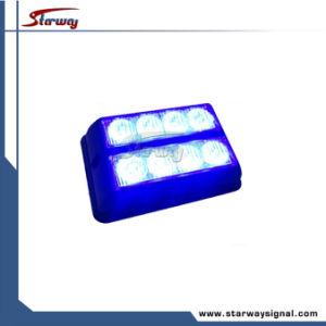 Warning Tir LED Grille Surface Mount Light (LED215) pictures & photos