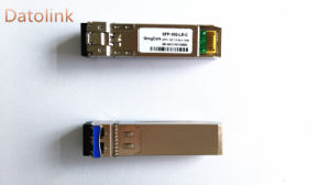 10 Base Lr Module Cisco SFP pictures & photos