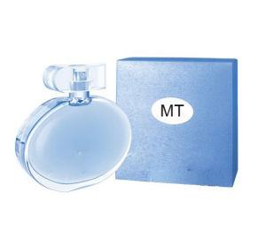 Fashion Perfume/Girl Perfume/Frangance pictures & photos