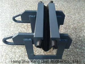Bridge Rubber Expansion Joint for High Way pictures & photos
