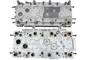 Stamping Mold / Tool for Washing Machine Motor, New Product! pictures & photos