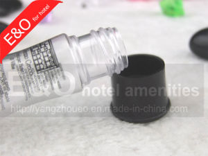 Hotel Shampoo / Bath Gel / Body Lotion / Conditioner 25ml pictures & photos