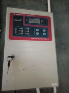 2 Tons of Natural Gas Boiler pictures & photos