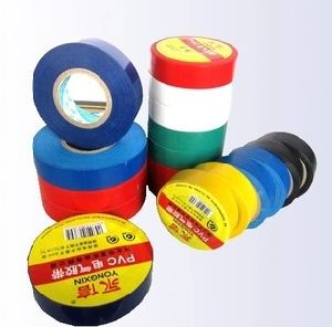 Adhesive Tape Automatic Rewinder Machine pictures & photos