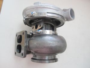 S330W064 171169 Turbocharger for 330b, 330b L, 330b Ln, W330b Excavator pictures & photos