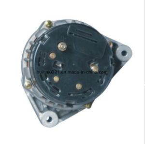 Auto Alternator for Lada Gaz G406, 9442.3701, 406-3701010 12V 80A pictures & photos