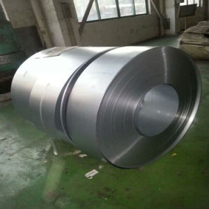 2b 2A Cold Rolled Steel Coil for Grade 304 201 pictures & photos