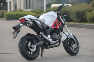 150cc Monster Motorcycle Racing Bike pictures & photos