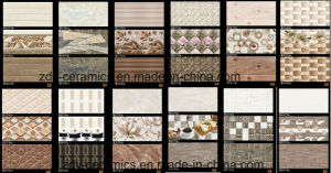 Export Building Material Best Seller Stone Ceramics Tile pictures & photos