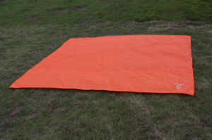 Multi-Function Outdoor Oxford Tent Outdoor Mat pictures & photos