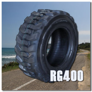 Industrial Tyre/Skid Steer Tyre Best OEM Supplier for XCMG /7.00-9 7.00-12 SD3000 pictures & photos