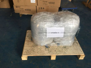 Reciprocating Compressor Original Refrigeration System (MTZ / MT Series) pictures & photos