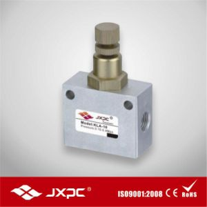 Kla Series Pneumatic Check Valve pictures & photos