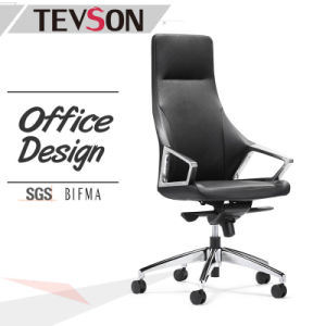 Modern Office Furniture Comfortable Executive Chair High Back Chair pictures & photos