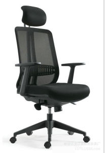 Elegant Exeuctive Mesh Office Chair (HX-NCD472) pictures & photos