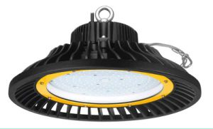 80W UFO Industrial Lighting LED High Bay Light pictures & photos