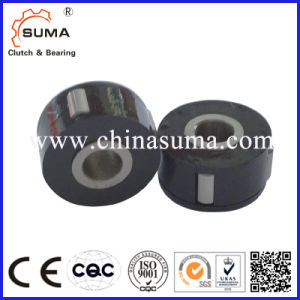 Ki Series One Way Bearing with Roller Type pictures & photos
