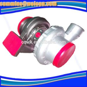 Importer 3529032 3803108 Turbocharger for Cummins Nt855 pictures & photos
