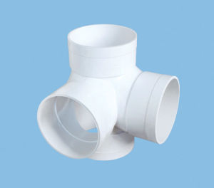 High Quality CPVC Fittings, Elbows pictures & photos