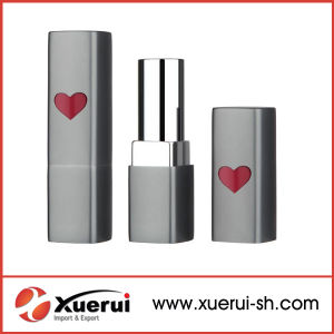 Plastic Empty Lipstick Package, Plastic Lipstick Case pictures & photos