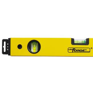 """Professional Measuring Tools 16"""" Aluminum Box Level Spirit Level pictures & photos"""