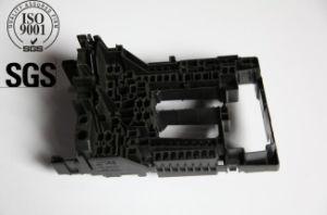 Plastic OEM Customize Electronic Assemble Parts pictures & photos