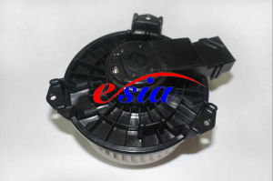 Auto AC Evaporator Blower Motor for Myvi pictures & photos