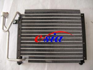 Auto Air Conditioning AC Condenser pictures & photos