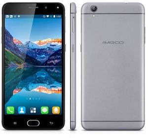 Amigoo R9 Max Android 5.1 6.0 Inch 3G Phablet Smartphone pictures & photos
