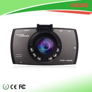 "2.7"" Strong Night Vision Car Camera Full HD 1080P pictures & photos"