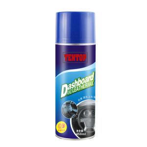 Car Wax Spray (TT650) pictures & photos