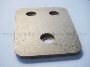 Ceramic Clutch Button 3GB pictures & photos